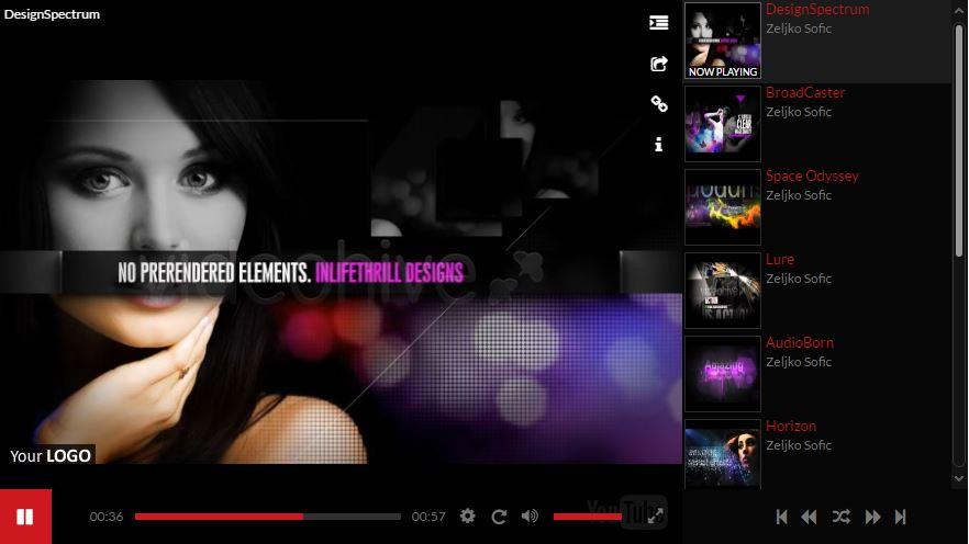 youtube_videos