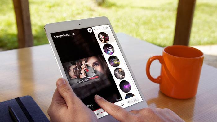 mockup-iPad1