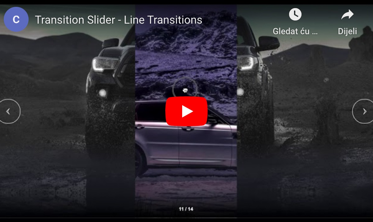 Transition Slider - Responsive jQuery Slider Plugin - 14