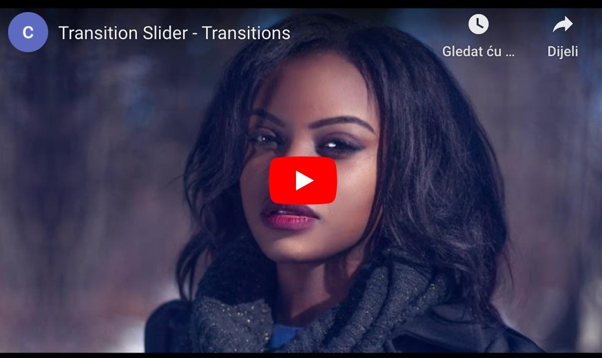Transition Slider - Responsive jQuery Slider Plugin - 8