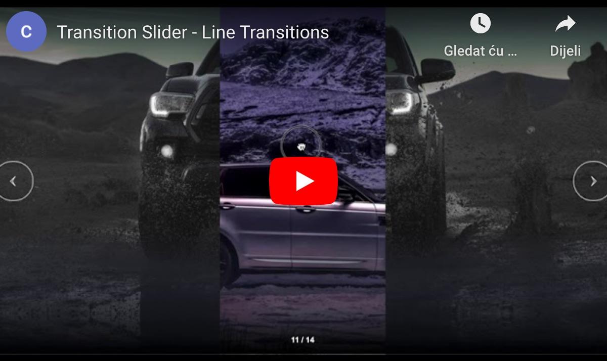 Transition Slider - Responsive WordPress Slider Plugin - 17